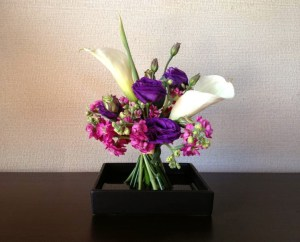 arrangement226132