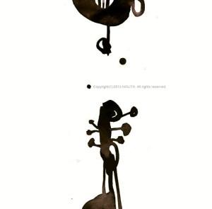 musicintrument1